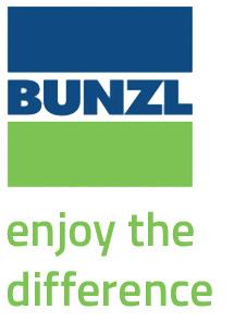 Bunzl CS
