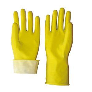 3f90881ec39 Bavlněné rukavice bílé 10párů bal